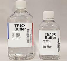 10X TE Buffer, pH 8.0-ML012-100ML