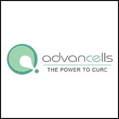Advancells