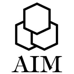 AIM Scientific