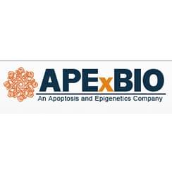 ApexBio