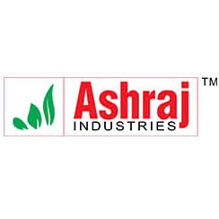 Ashraj Industries
