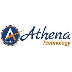 Athena Technology