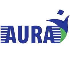 Aura Biotech