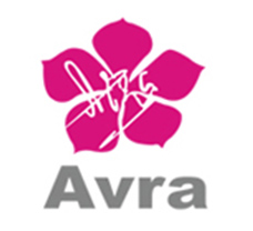 Avra Synthesis Pvt. Ltd.