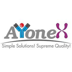 Ayonex Labs