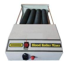 Blood Roller Mixer- Aei-46