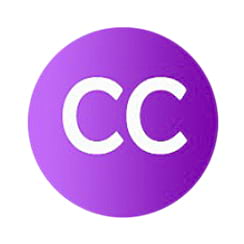 CoronaCleaner