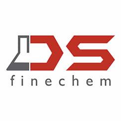 DS Fine Chem