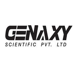 Genaxy