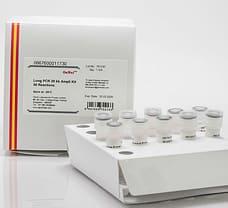 GeNei Long PCR 20 kb Ampli Kit-667600011730