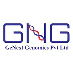 GeNext Genomics