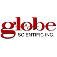 Globe Scientific