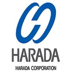 HARADA