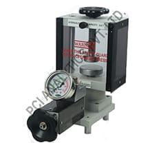 Hydraulic Press 2 Ton