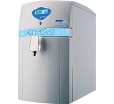 LabQ Water Maker