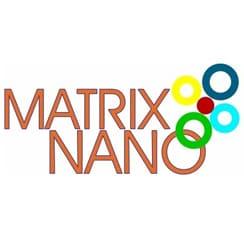 Matrix Nano