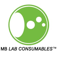 MB LAB CONSUMABLES