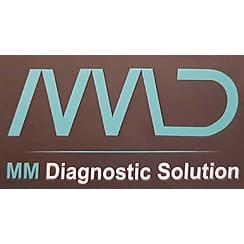 MM Diagnostic Solution