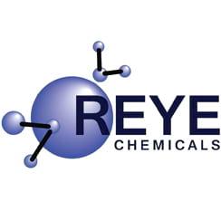 Reye Chemicals