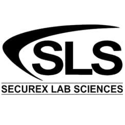 Securex Lab Sciences