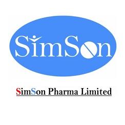 SimSon Pharma