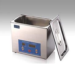 Buy Online Laboratory Probe Sonicators In India Biomall In