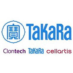 Takara Bio