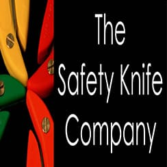 The Safety Knife Company