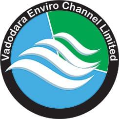 Vadodara Enviro Channel Limited
