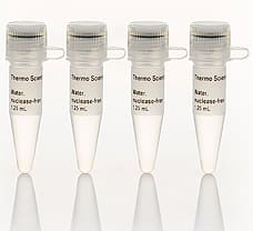 Buy Water Nuclease Free 4 X 1 25 Ml R0581 In India Biomall