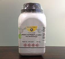 Yeast Extract-TC369-500G