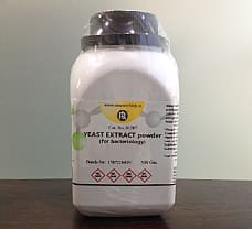 Yeast Extract-TC369-5KG